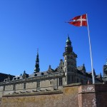 kronborg-2181691_960_720