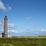 lighthouse-4364304_960_720