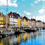 nyhavn-district-1119123_960_720