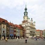 poznan-85099_960_720