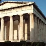 temple-of-hephaestus-1796430_960_720
