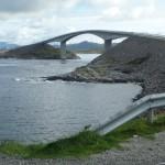 the-atlantic-road-736092_960_720