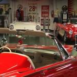 21_dreamcarmuseum-e1573111798683