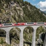 GlacierExpress-Brig-StMoritz