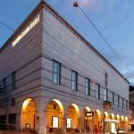 Kunstmuseum_Basel_front_large
