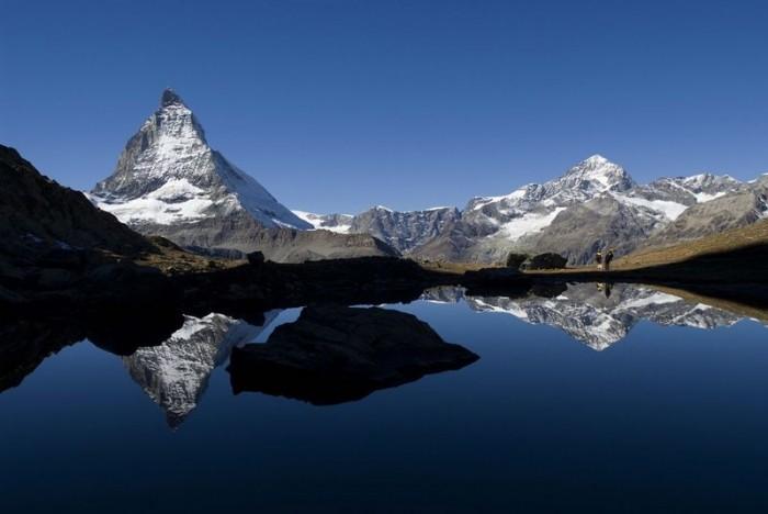 Matterhorn(マッターホルン)