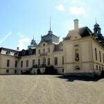 castle-742752_960_720