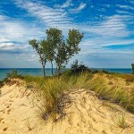 indiana-dunes-state-park-1848560_960_720