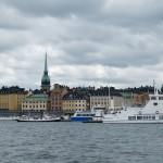 stockholm-4352538_960_720