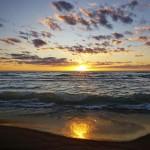 sunset-4339199_960_720