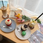 yoon.j_1004_cafe