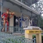 28.mobilecarnivalmuseum