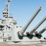 uss_alabama_battleship_memorial_park_inside_uss_alabama6