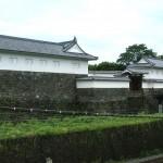 yamagatazyo