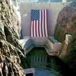 Hoover-Dam-slide3