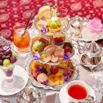 cake_ravissante_salon