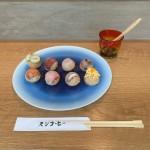 chinameshi__sushi