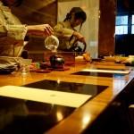 murakami.sake3_kaneei