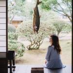 murakamiwakabayashitei