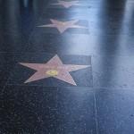 walk-of-fame-1315254_960_720