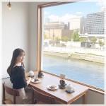 yamagami_yurina_moto