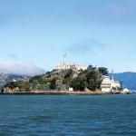 alcatraz-1630477_960_720
