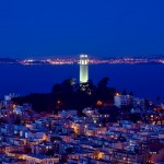 coit-tower-1624099_960_720
