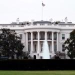 white-house-4699633_960_720