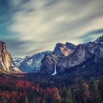 yosemite-valley-2053308_960_720