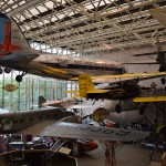 air-and-space-museum-1962102_960_720