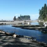 ruby-beach-53912_960_720