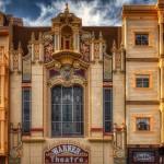 warner-theatre-4023898_960_720