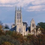 06_7958_D70-Cathedral-from-Raytharn-391
