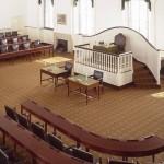 Congress-Hall-960-X-480_1