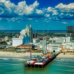 atlantic-city-4020882_960_720