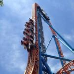 roller-coaster-2538846_960_720