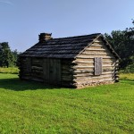valley-forge-national-park-4384268_960_720