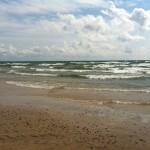 beach-76425_960_720 (1)