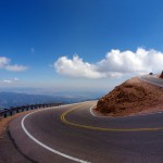 pikes-peak-highway-3799979_960_720