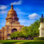 texas-4055908_960_720