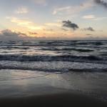 beach-2996159_960_720