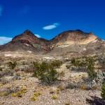 big-bend-national-park-1584082_960_720