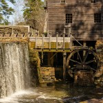 grist-mill-5154112_960_720