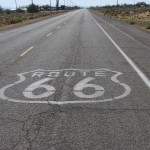 route-66-110606_960_720