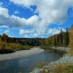 fraser-river-1650626_960_720